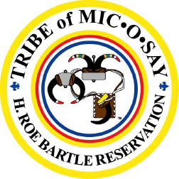 Mic-O-Say Elections - After T10 Committee Meeting @ Blue Hills Country Club | Kansas City | Missouri | United States