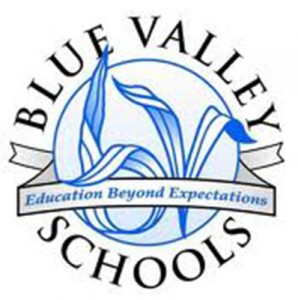 BVS - School Begins K-12