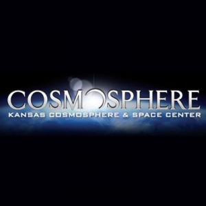 Cosmosphere Campout - Final @ Kansas Cosmosphere | Hutchinson | Kansas | United States