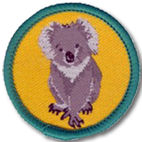 Leawood City Council Flag Duty - Koala Patrol @ Leawood City Council | Leawood | Kansas | United States