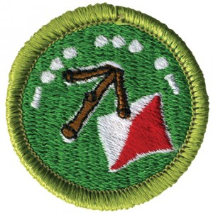 Signs and Codes Merit Badge @ Prairie Star Middle School | Leawood | Kansas | United States