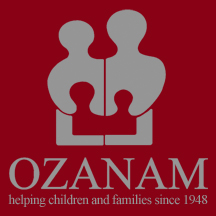 T10 Give Back Day - Ozanam @ Ozanam | Kansas City | Missouri | United States